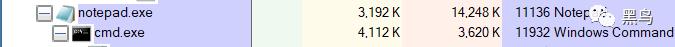 文本编辑器Vim/Neovim被曝任意代码执行漏洞,Notepad:兄弟等你好久了
