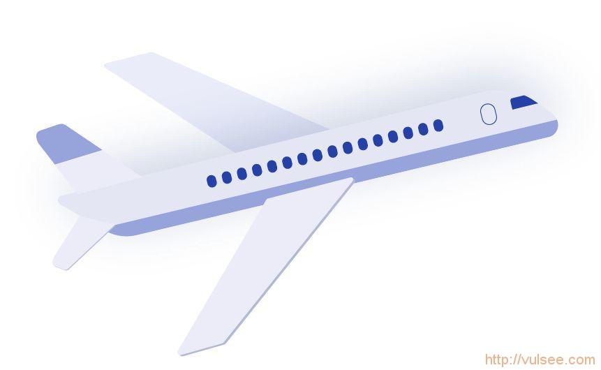 公司网站被劫持谁该负责?英国航空被罚16亿,GDPR最高罚单出炉
