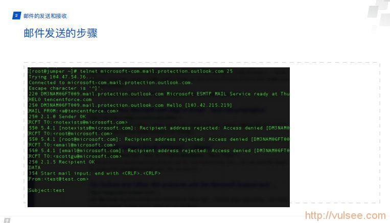 【附议题PPT】PSRC白帽子安全沙龙·深圳站圆满结束