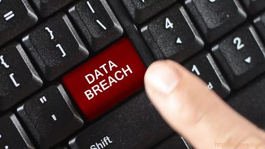 快查!Equifax信用公司数据泄露,五分钟最高领2万刀赔偿金!