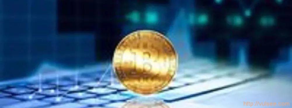【安全早报】关于币安数据泄露始末