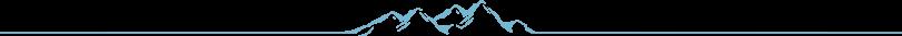 漏洞预警 | PHP 远程代码执行漏洞 (CVE-2019-11043)