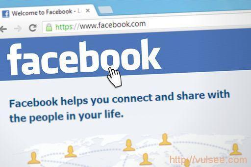 【E周道】Facebook内部员工数据被泄露 Firefox遭黑客攻击
