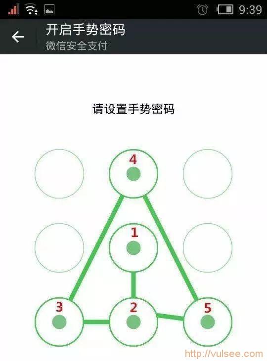 年度最烂密码排行榜大曝光!网友:已中招!