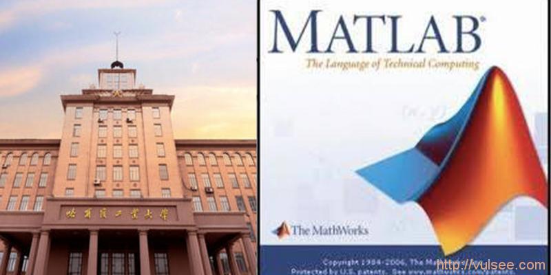 美国禁止中国高校使用 MATLAB,实体清单开始攻击学术圈了
