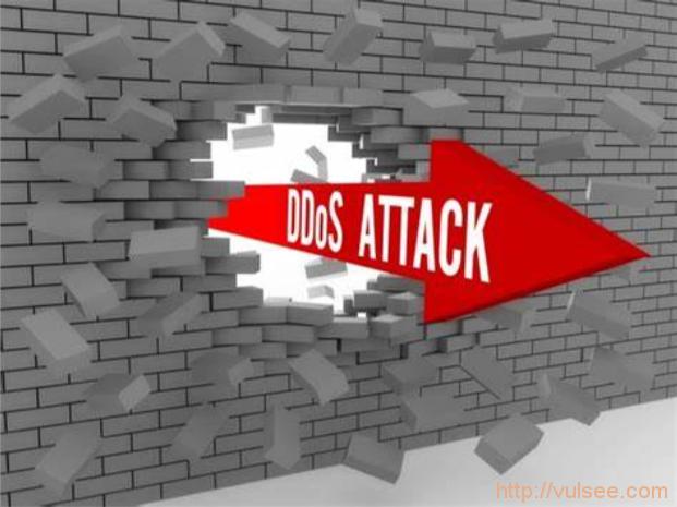 Adobe发布安全更新,修复多款产品中的26个漏洞;Intel安全更新修复其服务器主板中的多个提权漏洞