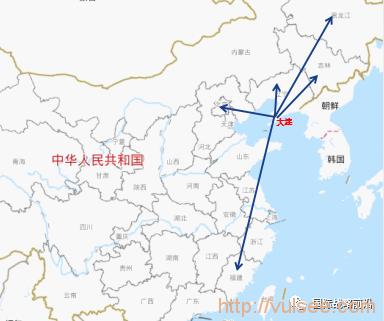 中国遭遇第三轮病毒攻击