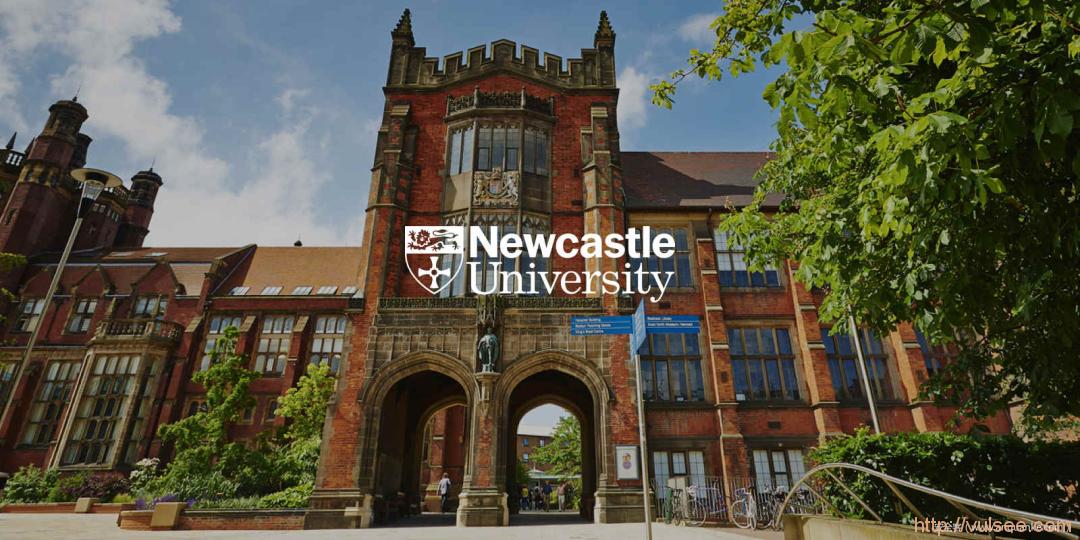 快报!英国纽卡斯尔大学遭受DoppelPaymer勒索软件攻击,导致大量数据发生泄漏