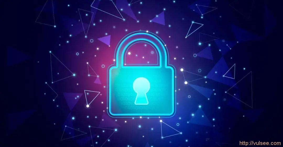 工业互联网已来,工业企业如何打造网络安全综合防护体系