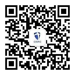 内生安全主动防御的工控系统防护技术研究
