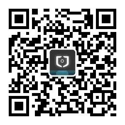 【漏洞预警】Drupal 目录遍历漏洞(CVE-2020-36193)