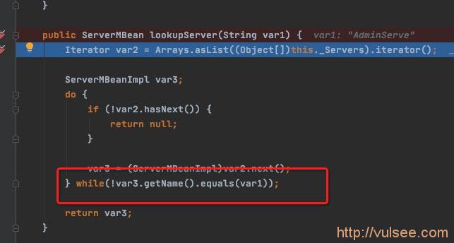 阿里云安全获Oracle官方致谢 |Weblogic Server远程代码执行漏洞预警(CVE-2021-2109)
