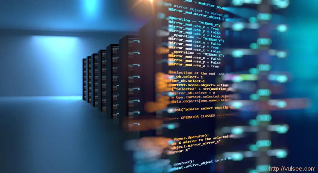 某银行存储瘫痪、缺失6个小时数据,只能人工补录:因容量扩容操作触发光纤桥接器固件程序缺陷,造成大量磁盘在短时间内出现故障导致